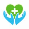 西北健康管理 V1.0 安卓版