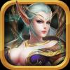 龙骑战歌百度版 V1.2.6 安卓版