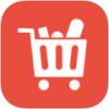 美团超市 V1.0 安卓版