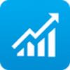 销售专家 V2.0.0 安卓版