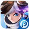 斗战封神V1.0.0 安卓版