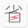 省电极品宝 V4.1.5 安卓版