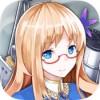 战舰少女R V2.2.1 破解版