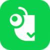 小知新闻 V3.2.3.0.0.6 安卓版