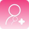 营小养医生 V1.1 安卓版