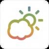彩云天气app下载_彩云天气官方ios版V2.1.5IOS版下载