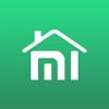 小米智能家庭V3.5.3 安卓版