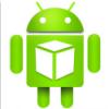 Codeboy抢红包 V1.0.2 安卓版