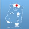 河马医生 V1.0 安卓版
