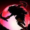 狼人格斗杀破狼 V2.6 安卓版