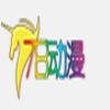 78动漫 V1.0.2 安卓版