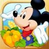 迪士尼梦之岛 V1.9.2 安卓版