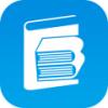 玄幻追更阅读器 V1.2.2 安卓版