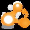 易背单词 V1.0.2 安卓版