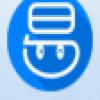 验孕报告恶搞器下载_验孕怀孕报告恶搞图片生成器电脑版V1.05电脑版下载