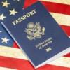 美国投资移民申请表生成器电脑版下载_美国投资移民申请表生成器PC版V1.0电脑版下载