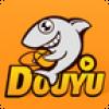 斗鱼火箭抢鱼丸软件 V2.1.1 安卓版