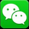 微信妇女节礼物生成器苹果iPhone版下载_微信妇女节礼物生成器ios版V6.1.0.65_r1050890IOS版下载