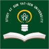 中大留学生 V1.0 安卓版