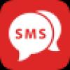 短信宝典 V2.1.3 安卓版