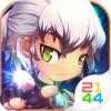 幻想神兵 V1.0.2 破解版