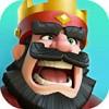 部落冲突:皇室战争自动开宝箱辅助工具 V2.2.3 安卓版