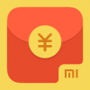 小米抢红包助手 V1.0.2 安卓版