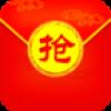 华为抢红包神器app_华为抢红包神器安卓版V1.0安卓版下载