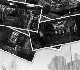 死亡日记安卓版_死亡日记手机版游戏V3.0安卓版下载
