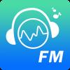 咪咕FM V1.0.2.4 安卓版