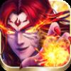 剑道传奇 V1.0.0 安卓版