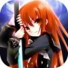 动漫剑客无限金币辅助修改器 V3.2.0 安卓版