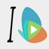 爱蝶播放器 V1.0 安卓版
