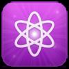 炫酷锁屏app手机版下载_炫酷锁屏安卓版V16.34安卓版下载