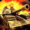 坦克狂潮2016 V1.2.5 安卓版