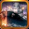 战舰争霸 V1.0.0 安卓版