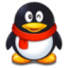 qq百变气泡 V1.0 安卓版