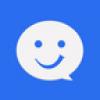 快乐分享 V0.0.3 安卓版