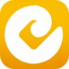 亿谱汇理财 V1.1.4 安卓版