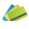 爱卡管家 V1.0 安卓版