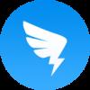 钉钉免费通话 V2.7.8 官网安卓版