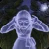 大家来找茬之女鬼的复仇 V1.0 安卓版