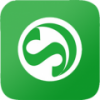 森博英语 V1.2.1 安卓版