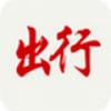 无忧出行 V1.2.2.2016.0308 安卓版