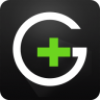GO健康 V2.0.6 安卓版