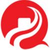 曲靖市商业银行 V1.4 安卓版