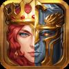 女王的纷争 V1.4.9 安卓版