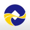 宜宾市商业银行 V1.0.1 安卓版