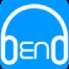 滔滔英语听力 V1.0.2 安卓版