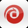 无锡农村商业银行 V1.2.0 安卓版